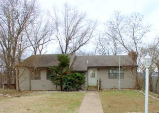 Foreclosure  id: 4236490