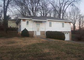Foreclosure  id: 4236492