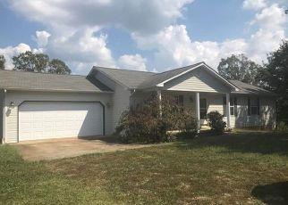Foreclosure  id: 4236496