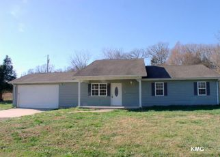 Foreclosure  id: 4236497