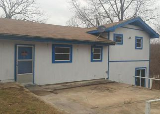 Foreclosure  id: 4236511