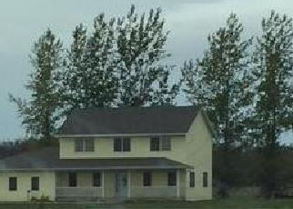 Foreclosure  id: 4236518