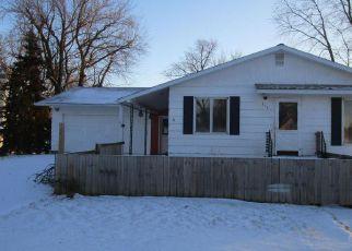 Foreclosure  id: 4236522