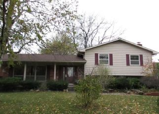 Foreclosure  id: 4236533