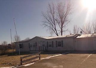 Foreclosure  id: 4236546