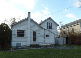 Foreclosure  id: 4236548