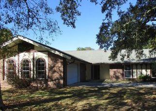 Foreclosure  id: 4236573