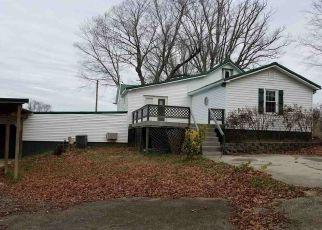 Foreclosure  id: 4236589