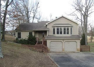 Foreclosure  id: 4236592