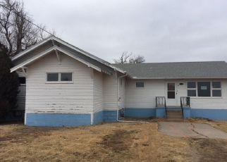 Foreclosure  id: 4236605