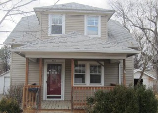 Foreclosure  id: 4236607