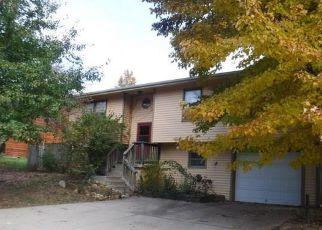 Foreclosure  id: 4236614
