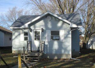 Foreclosure  id: 4236618