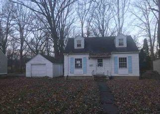 Foreclosure  id: 4236625