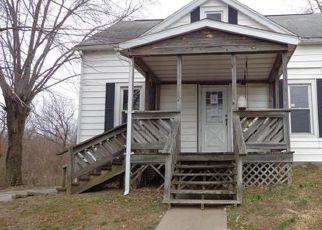 Foreclosure  id: 4236642