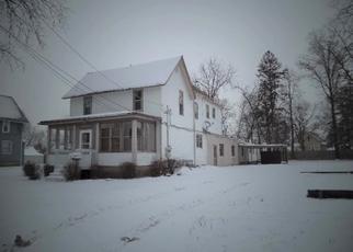 Foreclosure  id: 4236649