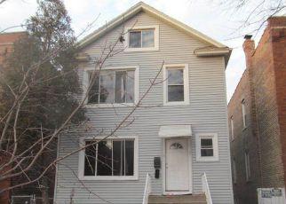 Foreclosure  id: 4236656