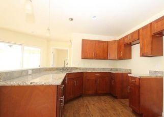 Foreclosure  id: 4236665