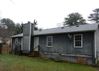 Foreclosure  id: 4236671