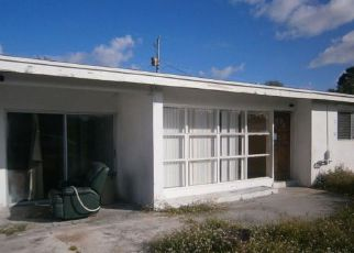 Foreclosure  id: 4236702