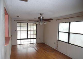 Foreclosure  id: 4236715