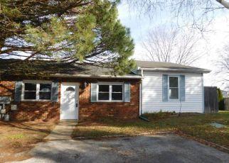Foreclosure  id: 4236724