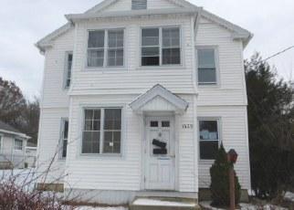 Foreclosure  id: 4236731