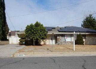 Foreclosure  id: 4236736