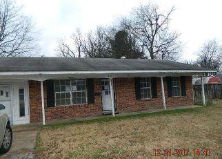 Foreclosure  id: 4236749