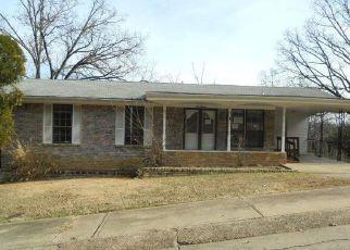 Foreclosure  id: 4236752