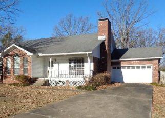 Foreclosure  id: 4236755
