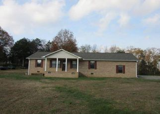Foreclosure  id: 4236770