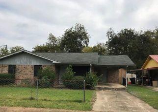 Foreclosure  id: 4236774