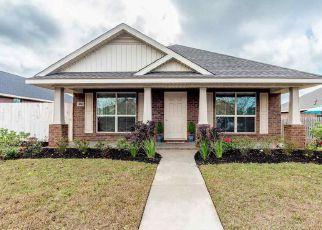 Foreclosure  id: 4236780