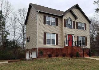 Foreclosure  id: 4236782