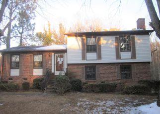 Foreclosure  id: 4236787