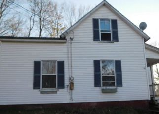 Foreclosure  id: 4236906