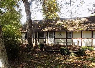 Foreclosure  id: 4236925