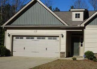 Foreclosure  id: 4236933