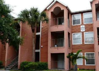 Foreclosure  id: 4236934