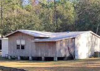 Foreclosure  id: 4236949