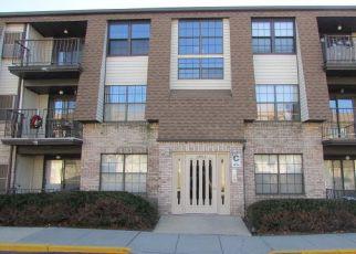 Foreclosure  id: 4236954