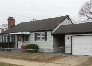 Foreclosure  id: 4236970