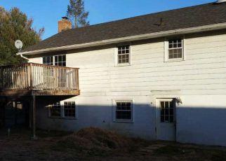 Foreclosure  id: 4237002