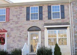 Foreclosure  id: 4237011