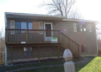 Foreclosure  id: 4237013