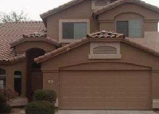 Foreclosure  id: 4237028