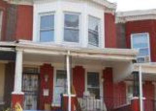 Foreclosure  id: 4237056