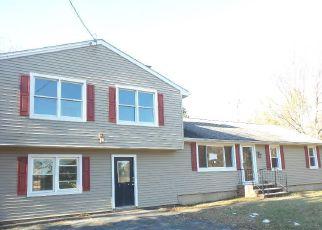 Foreclosure  id: 4237057