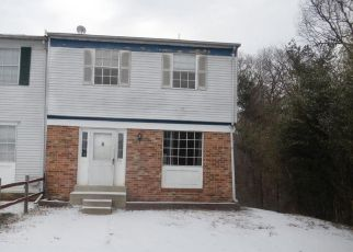 Foreclosure  id: 4237063